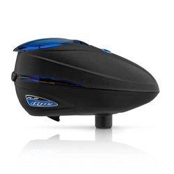 Dye Loader Rotor R2 Blue Ice (black blue)