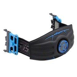 Dye i5 GSR Pro Strap (blue)
