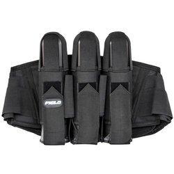 Field Harness 3+2 V-Pack (Black)