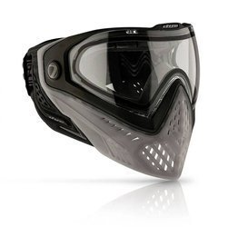 Goggle DYE I5 Smoke'd