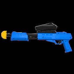 Marker Field Blaster cal. 50 (blue)