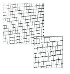 Paintball Netting 3x100m