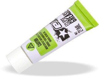 Smar Planet Eclipse Grease 20ml
