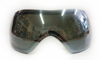 V-Force Grill HDR Lens (mercury)