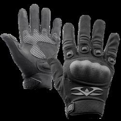 Valken Gloves Zulu Tactical (black)