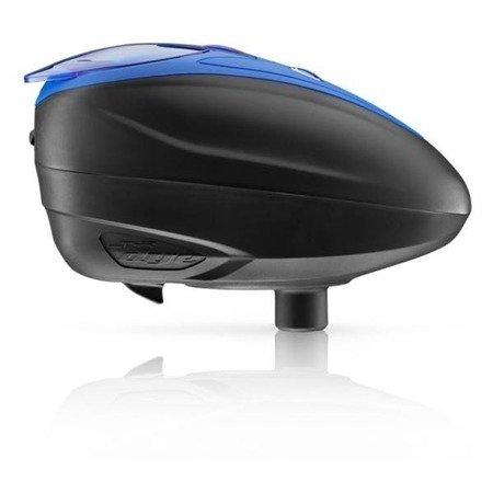 Dye LT-R Loader (black blue)