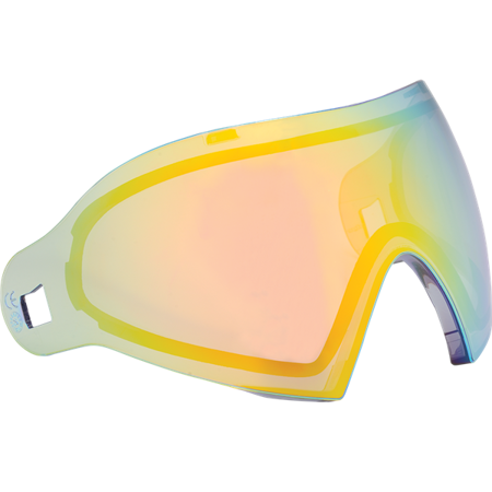 Dye i4/i5 Thermal Lens (dyetanium northern lights)