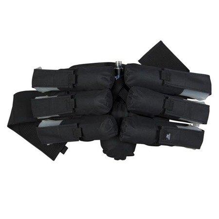 Empire BT Harness Bandolier 6+1 THT (black)
