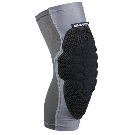 Empire NeoSkin Knee Pad
