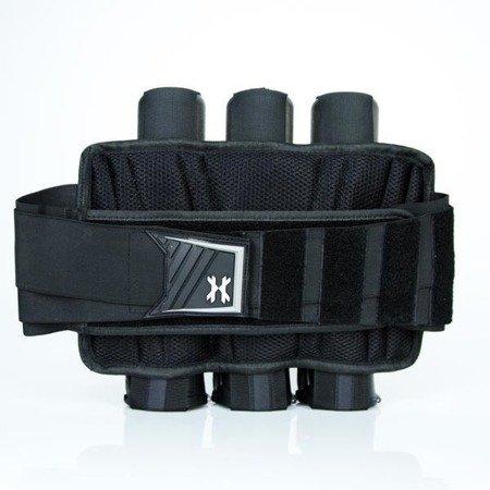 HK Army HSTL Line Harness 3+2+4 (black)