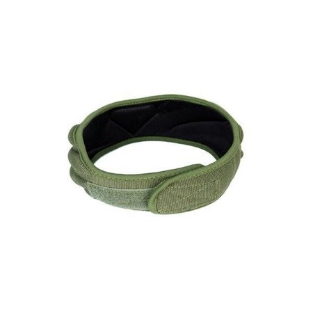 HK Army HSTL Neck Protector (olive)