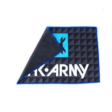 HK Army Microfiber (icon)