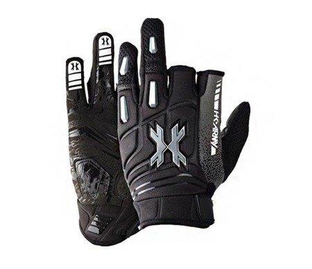 HK Army Pro Glove (stealth)