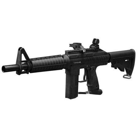 Marker Tippmann Stryker XR1 (black)