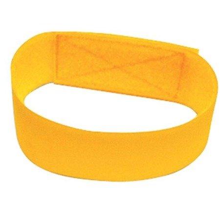 Opaska dla graczy (żółta)