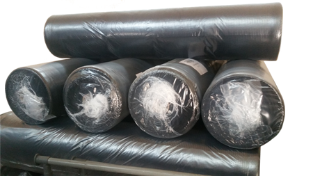 Paintball Netting 5x100m