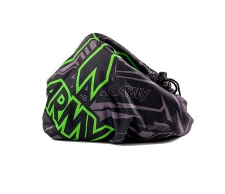 Pokrowiec HK Army Goggle Bag (green)