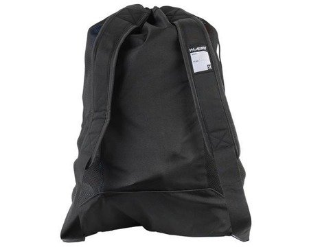 Torba na Pody HK Army Carry All Pod Bag
