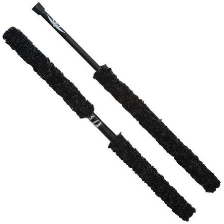 Valken Barrel Swab Kit