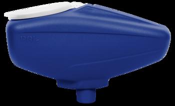 Magazynek Planet Eclipse PAL Loader Hi-Cap (blue)