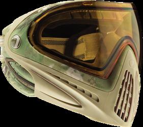 Maska Dye i4 Pro (dyecam)
