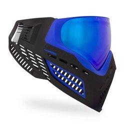 Maska Virtue VIO Ascend Goggle (Blue Ice)