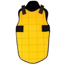 Ochraniacz Klatki Piersiowej Field Chest Protector - Refreree