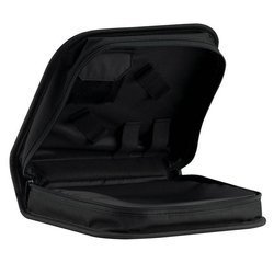 Pokrowiec Dye Universal Gun Case (black)