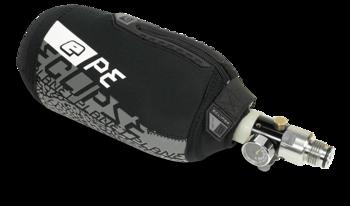 Pokrowiec Na Butle Planet Eclipse Bottle Cover Gen3 68ci ( fantm shade black)