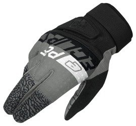 Rękawiczki Planet Eclipse Full Finger Gloves Gen4 (fantm shade)