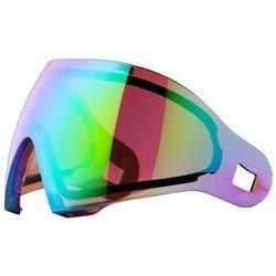 Szybka Dye i4/i5 Thermal Lens (dyetanium chameleon)
