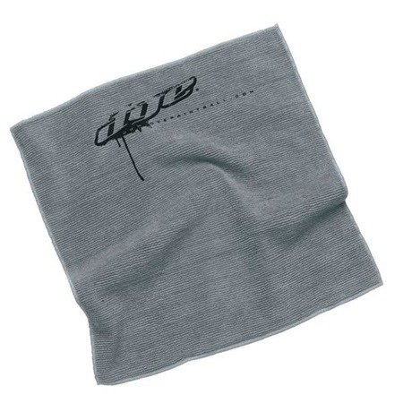 Dye Lens Cloth (gray)