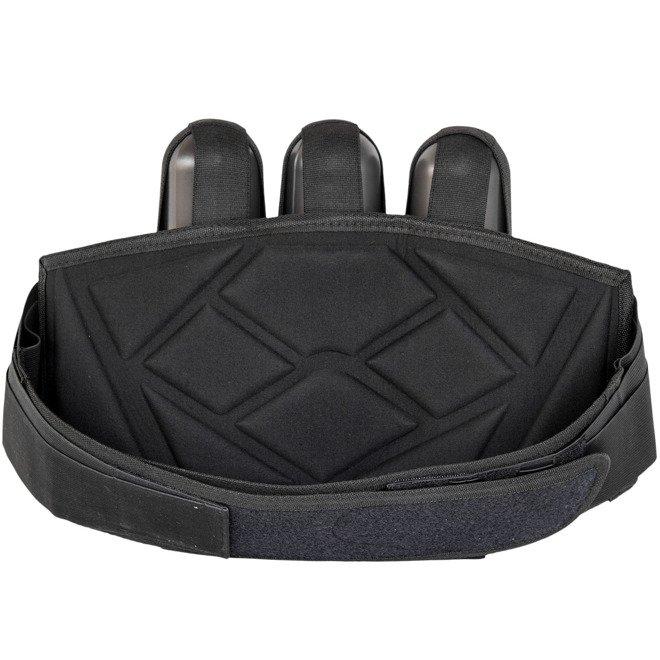Pas Field Harness 3+2 V-Pack (Black)