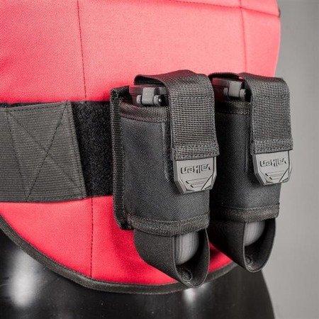 Pas Valken GOTCHA Harness 50 cal (black)