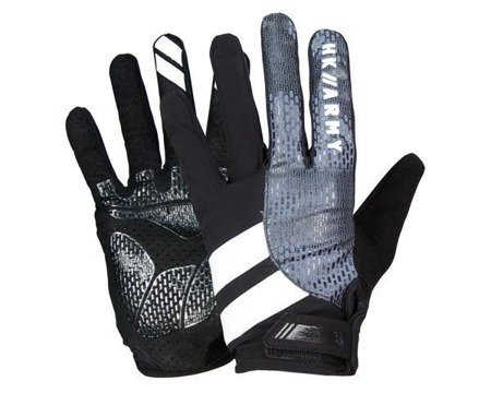 Rękawiczki HK Army Freeline Glove (graphite - charcoal)