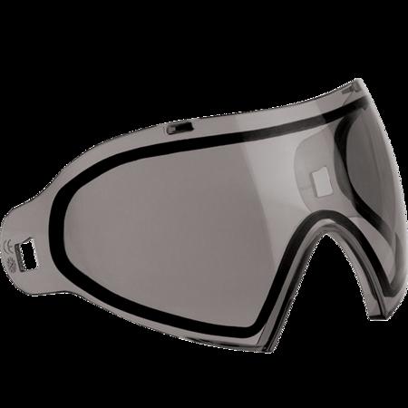 Szybka Dye i4/i5 Thermal Lens (smoke)
